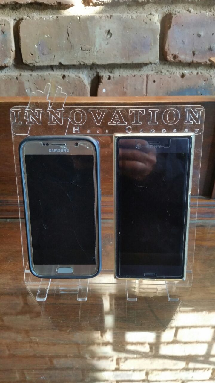 INNOVATION LOGO CELLPHONE 3.jpg