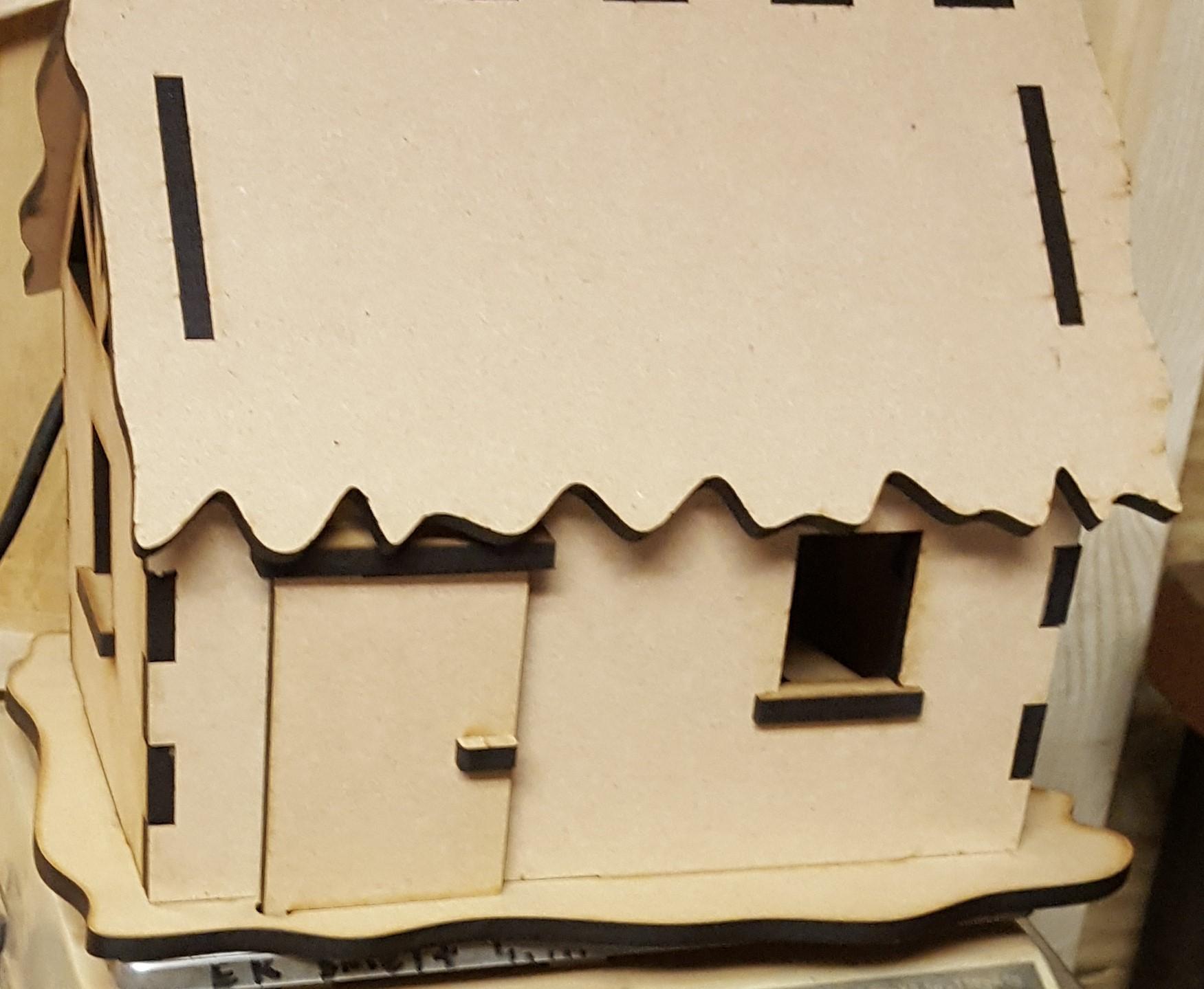 3D HOUSE PUZZLE 1.jpg