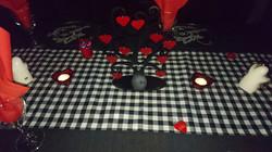 LOVE CENTRE TREE.jpg