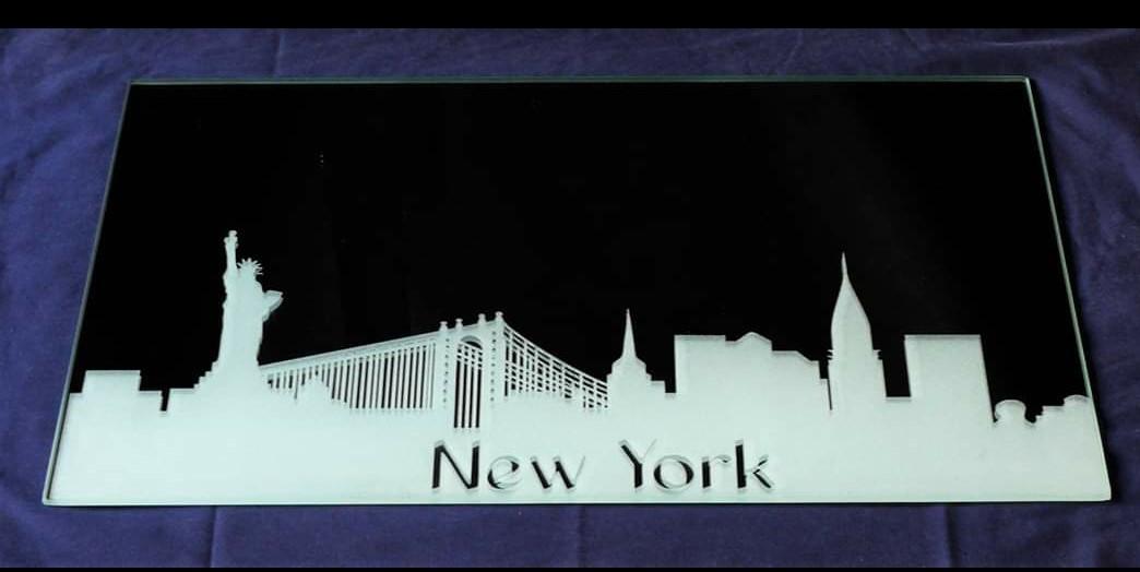 MIRROR NEW YORK 1.jpg