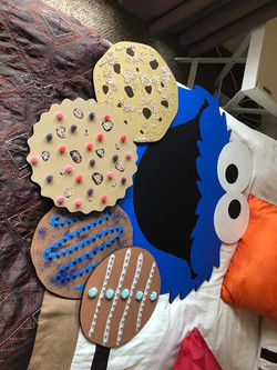 COOKIEMONSTER FINISHED.jpg