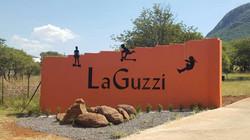 LaGuzzi.jpg