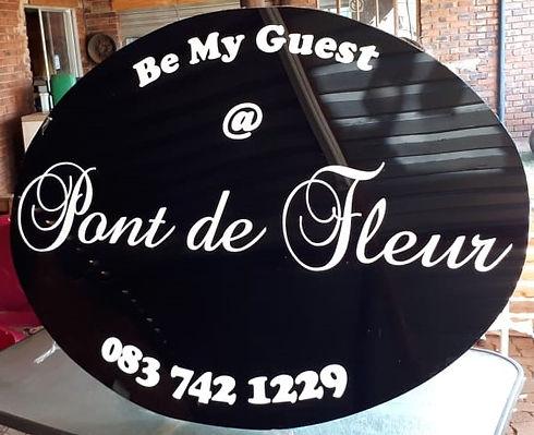 PONT DE FLEUR GUESTHOUSE.jpg