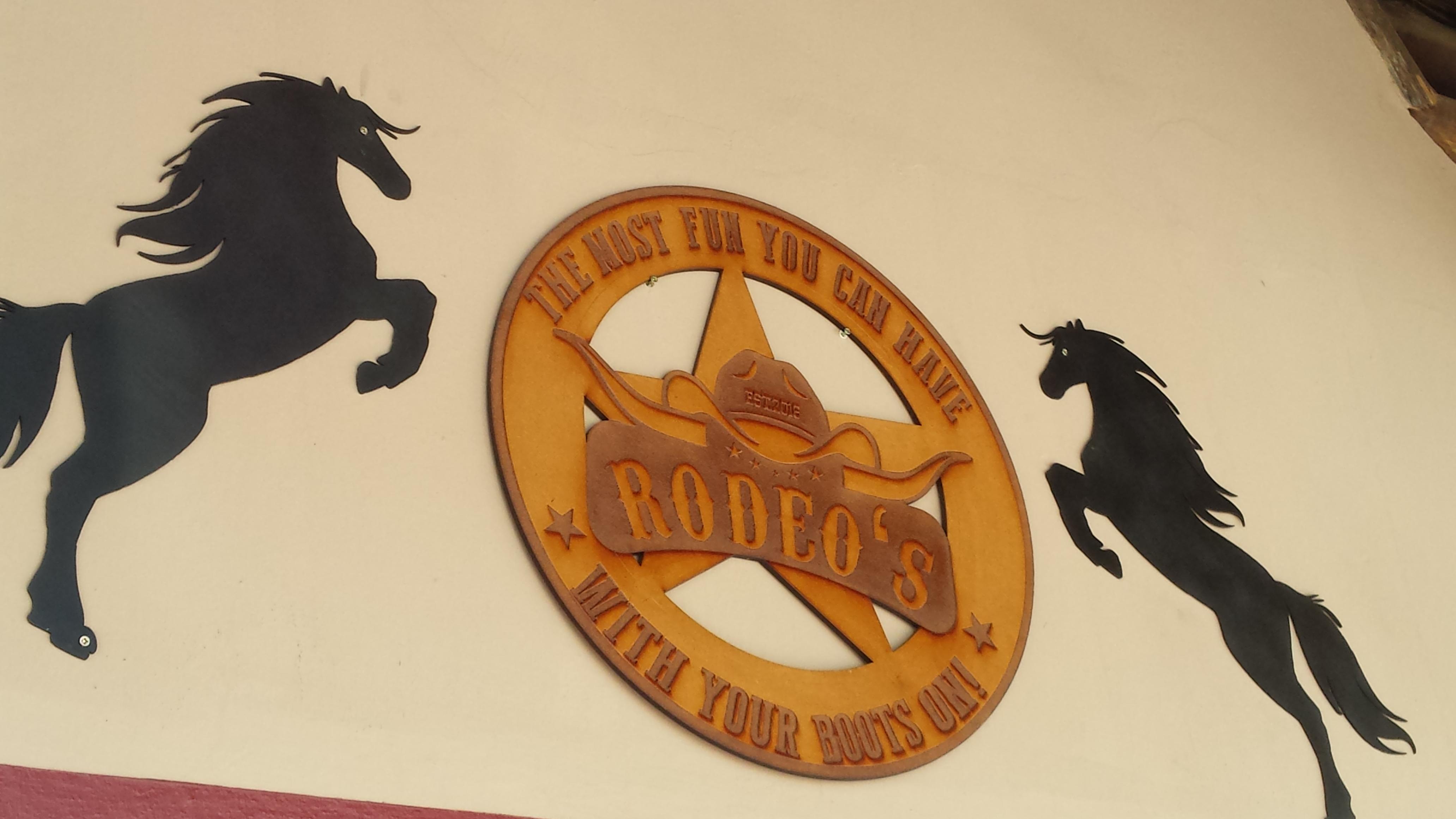 RODEOS LOGO 0.jpg
