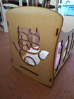 BOX FOR SOFT TOYS 2.jpg