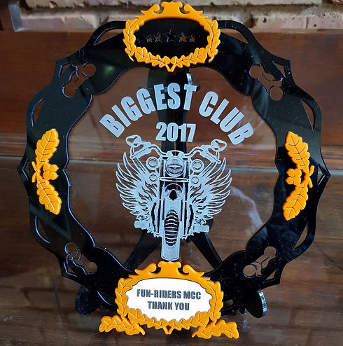 FUN RIDERS BIGGEST CLUB 2017.jpg