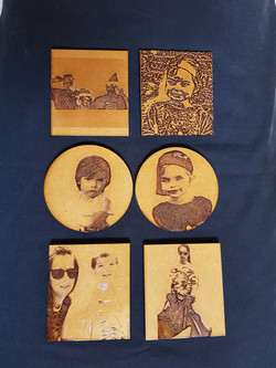 FAMILY COASTERS FOR THE PARENTS.jpg