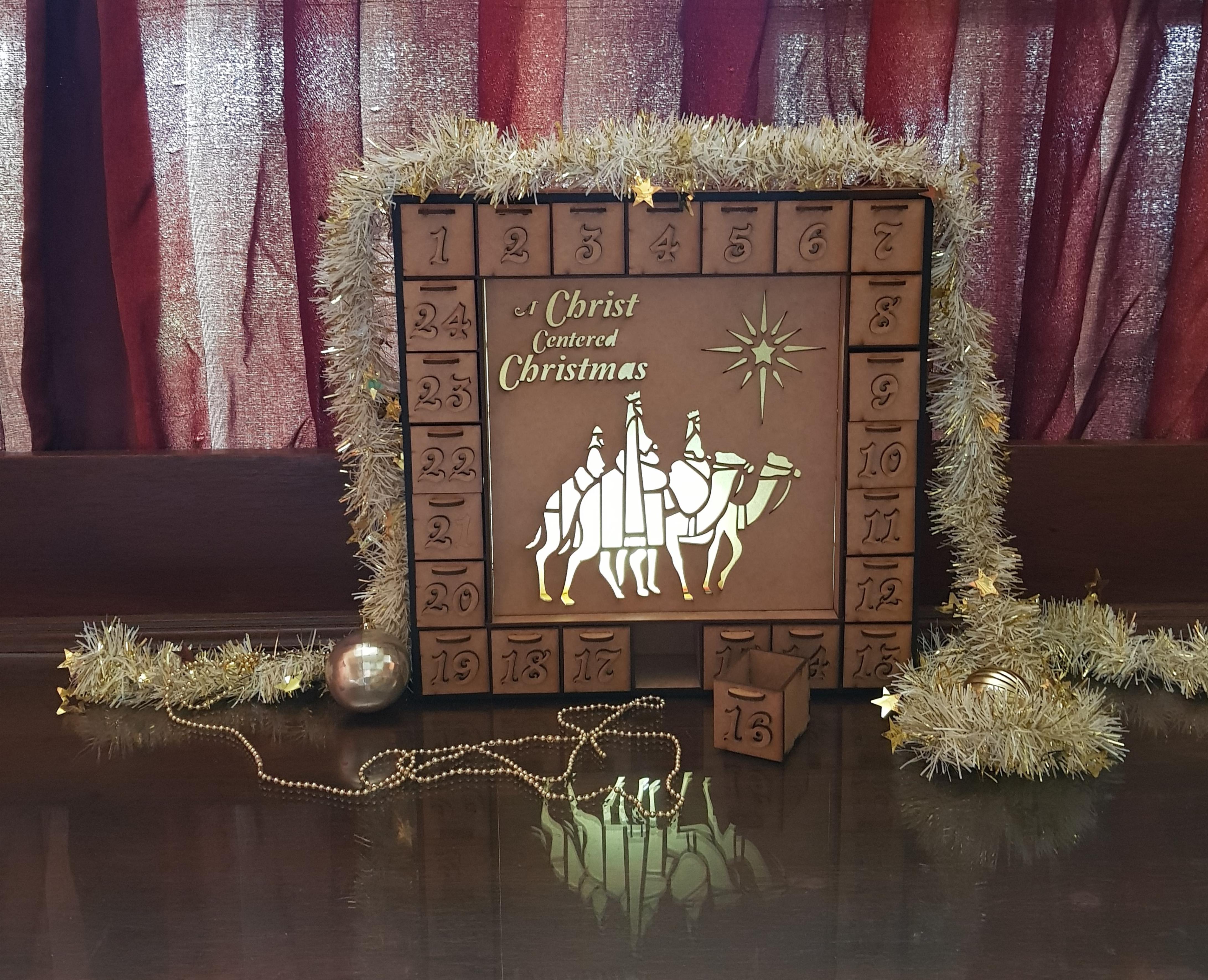 24 DAYS BEFORE CHRISTMAS.jpg