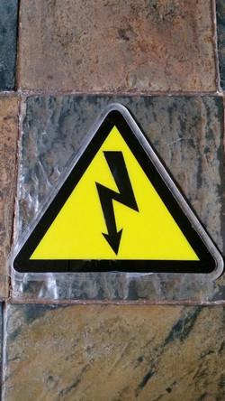 WARNING SIGNS 1.jpg