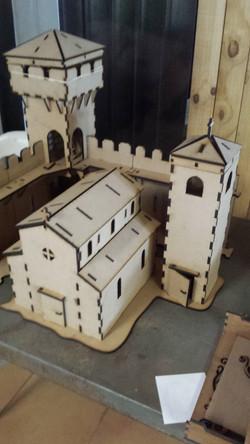 KINGDOM 3D PUZZLE 2.jpg
