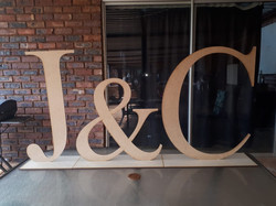 J AND C TABLE TOPPER.jpg