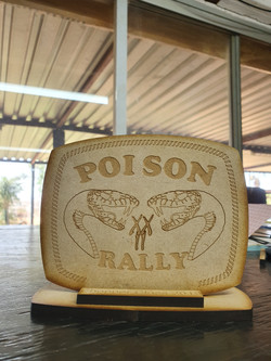 SAMPLES FOR POISON RALLY 2019 WOOD.jpg