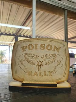 SAMPLES FOR POISON RALLY 2019 WOOD.jpg