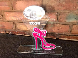 HEELS ON STEEL 2019 PERSPEX TROPHY.jpg