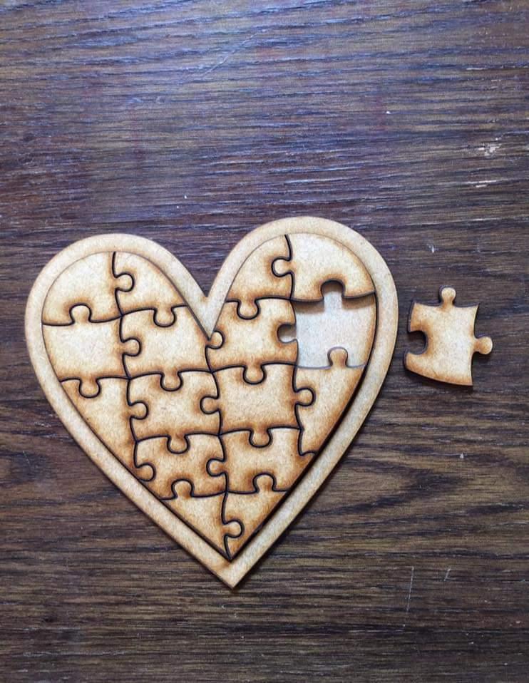 DIY HEART PUZZLE 3.jpg