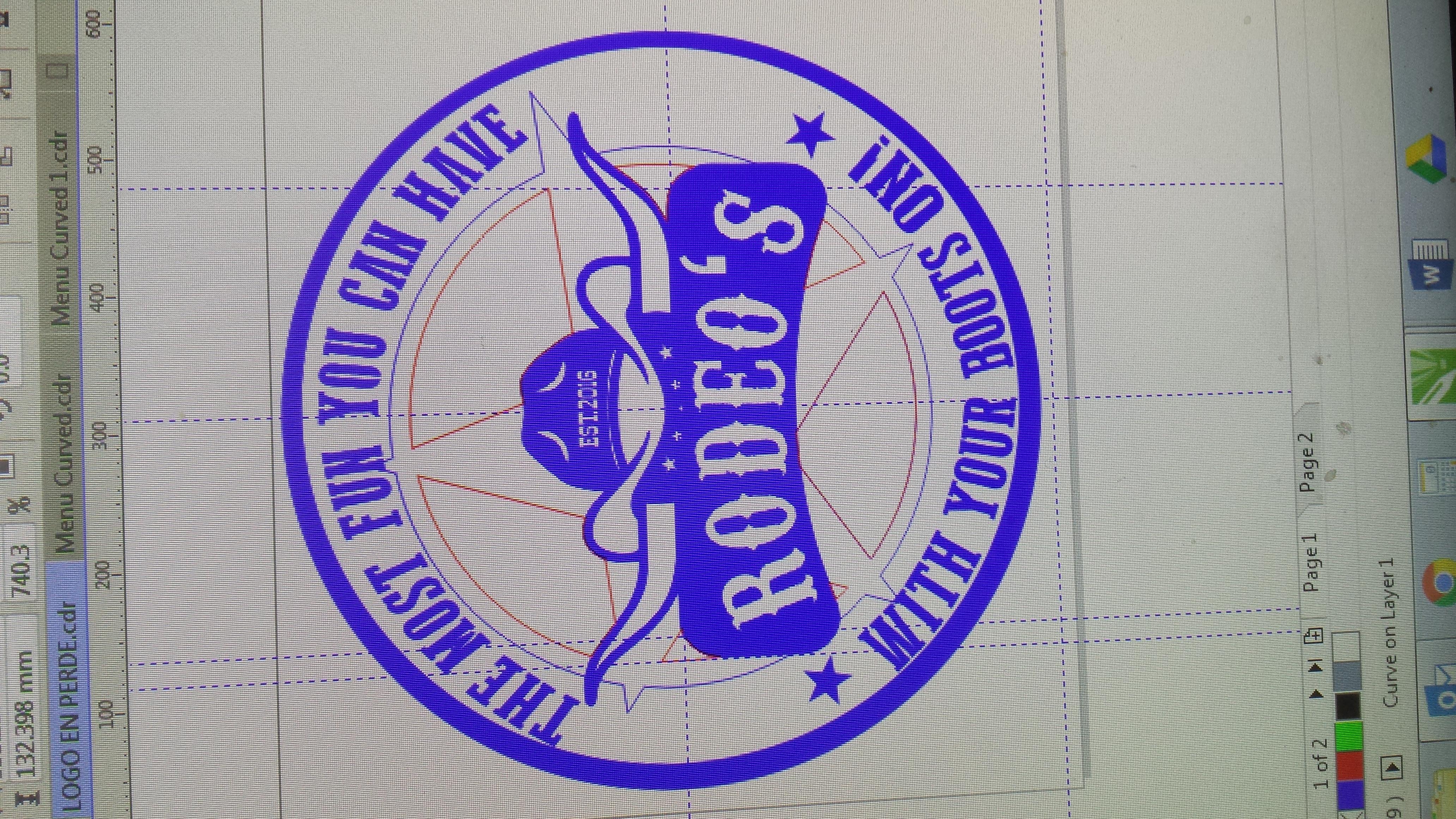 RODEOS MIIOR ARTWORK.jpg