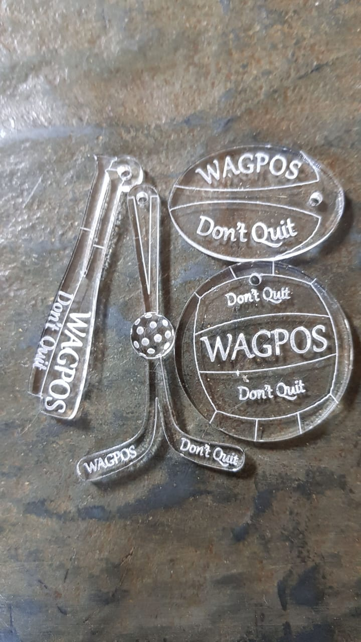 SAMPLES FOR WAGPOS KEYRINGS PERSPEX.jpg