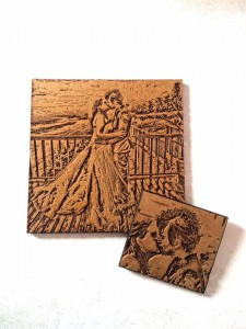 WEDDING COASTERS 2.jpg