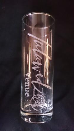 TUTUWEDZO GLASS 1.JPG