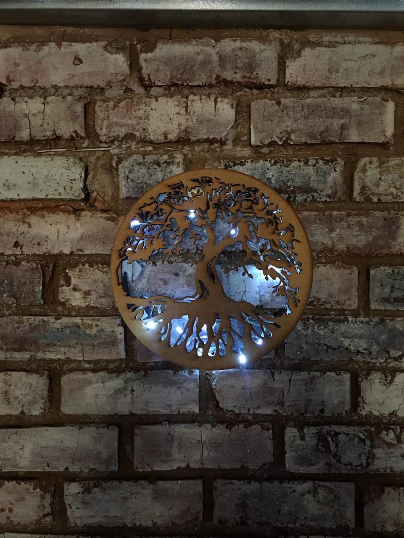 BED LAMPS 3.jpg
