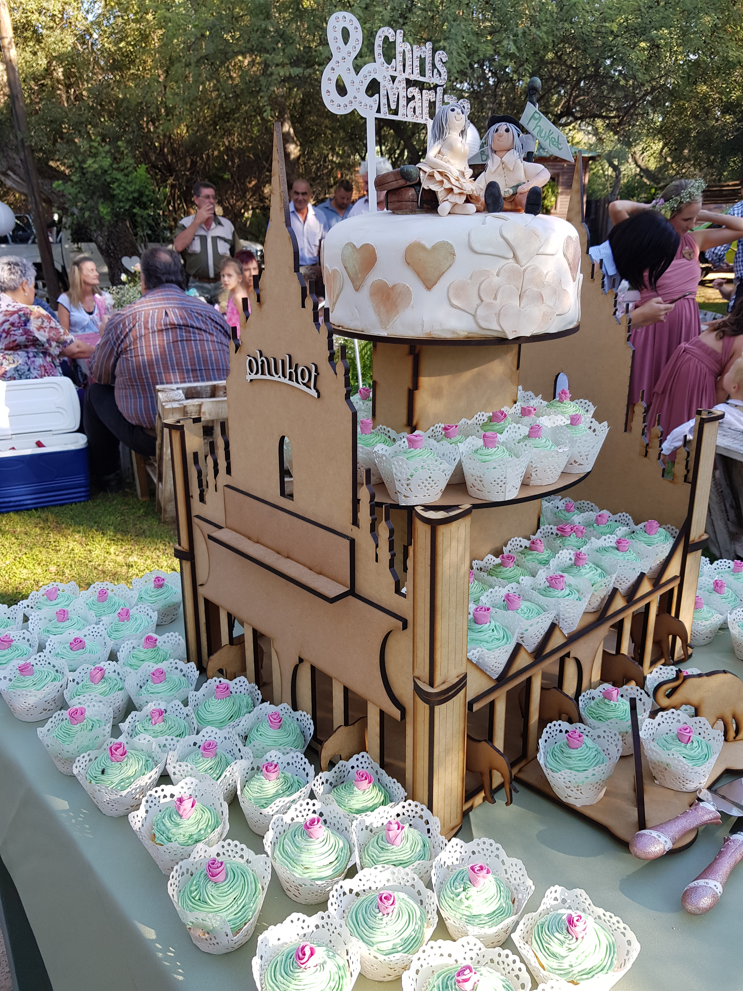 CAKE STAND 2.jpg