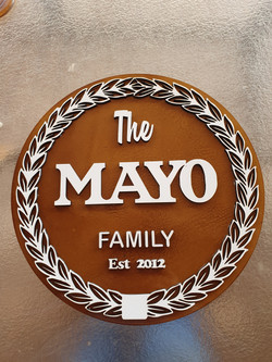 FAM MAYO FAMILY 12.jpg