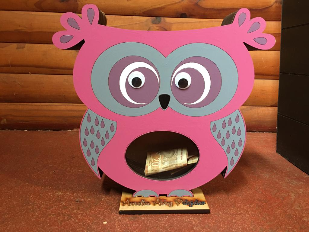 PIGGIE BANK OWL.jpg