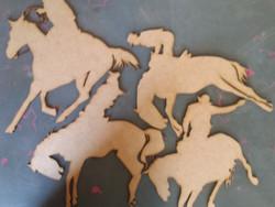 RODEO HORSE 3.jpg