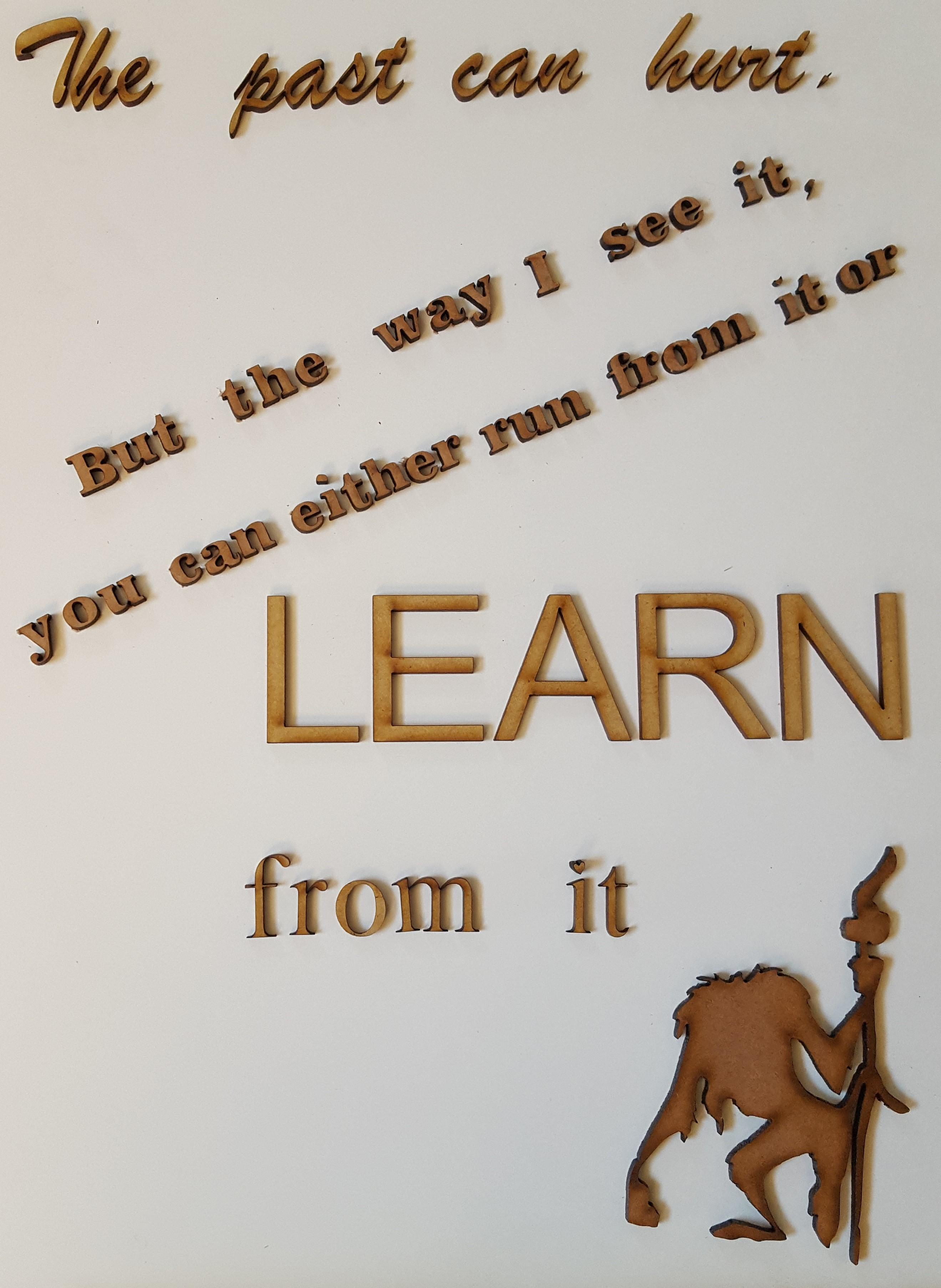 LEARN SIGN.jpg