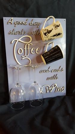 COFFEE AND WINE.jpg