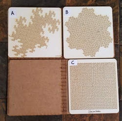 FRACTAL PUZZLE FOR ADULTS.jpg