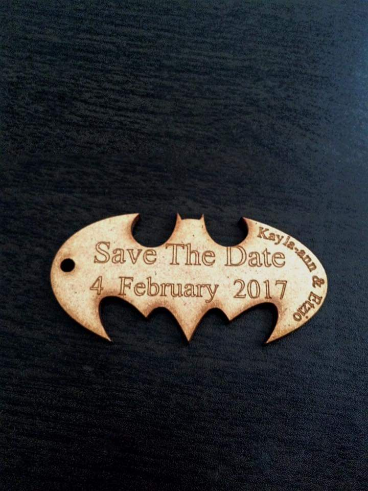 SAVE THE DATE 11.jpg
