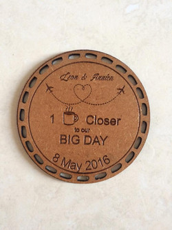 PERSONALIZED COASTERS.jpg
