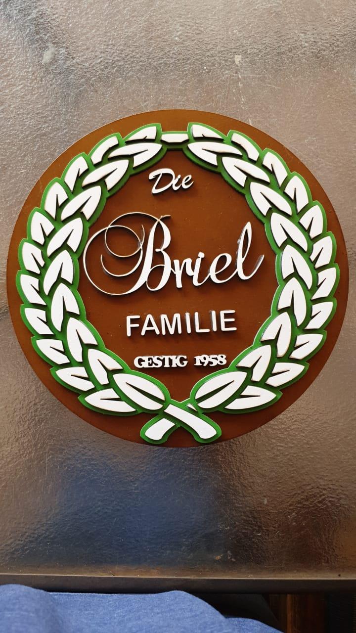 FAM BRIEL FAMILY 1958.jpg