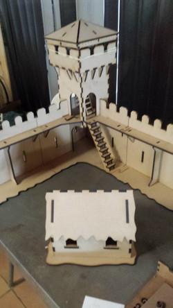 KINGDOM 3D PUZZLE 1.jpg
