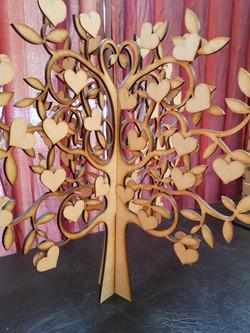 FAMILY TREE 1.jpg