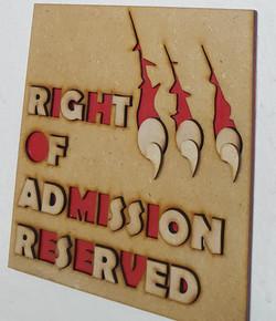ADMISSION SIGN.jpg