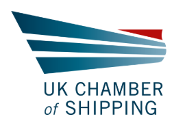 reducing the admin burden on freight forwarders and speeds up the customs process