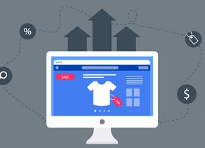 Modernizing VAT for cross-border e-commerce