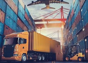 Port innovation as the next revolution