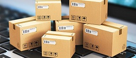 Global parcel volumes to surpass 100 billion mark in 2020, Pitney Bowes study forecasts