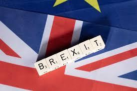 U.K. Bid to Hire 50,000 Post-Brexit Customs Staff