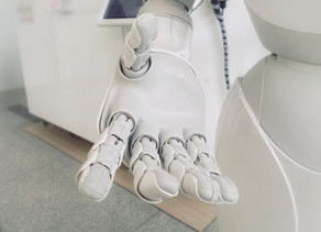 Global AI Software Market to Grow Five Times and Reach $126bn Value by 2025