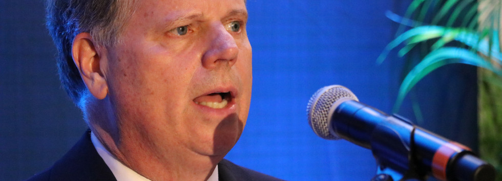 Senator Doug Jones - Alabama .JPG