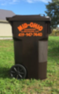 Trash can (New label).jpg
