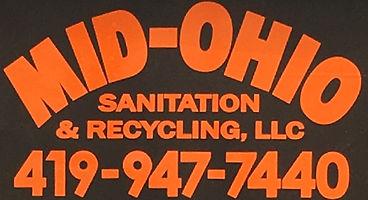 Trash can (New label)_edited_edited.jpg
