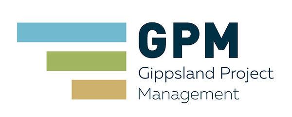 GPM_Logo_final_highres.jpg