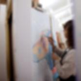 pintando entre bastidores.jpg