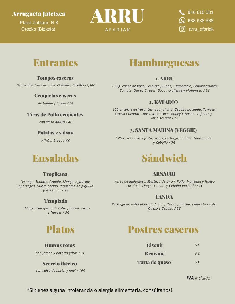 menu2cast.jpg