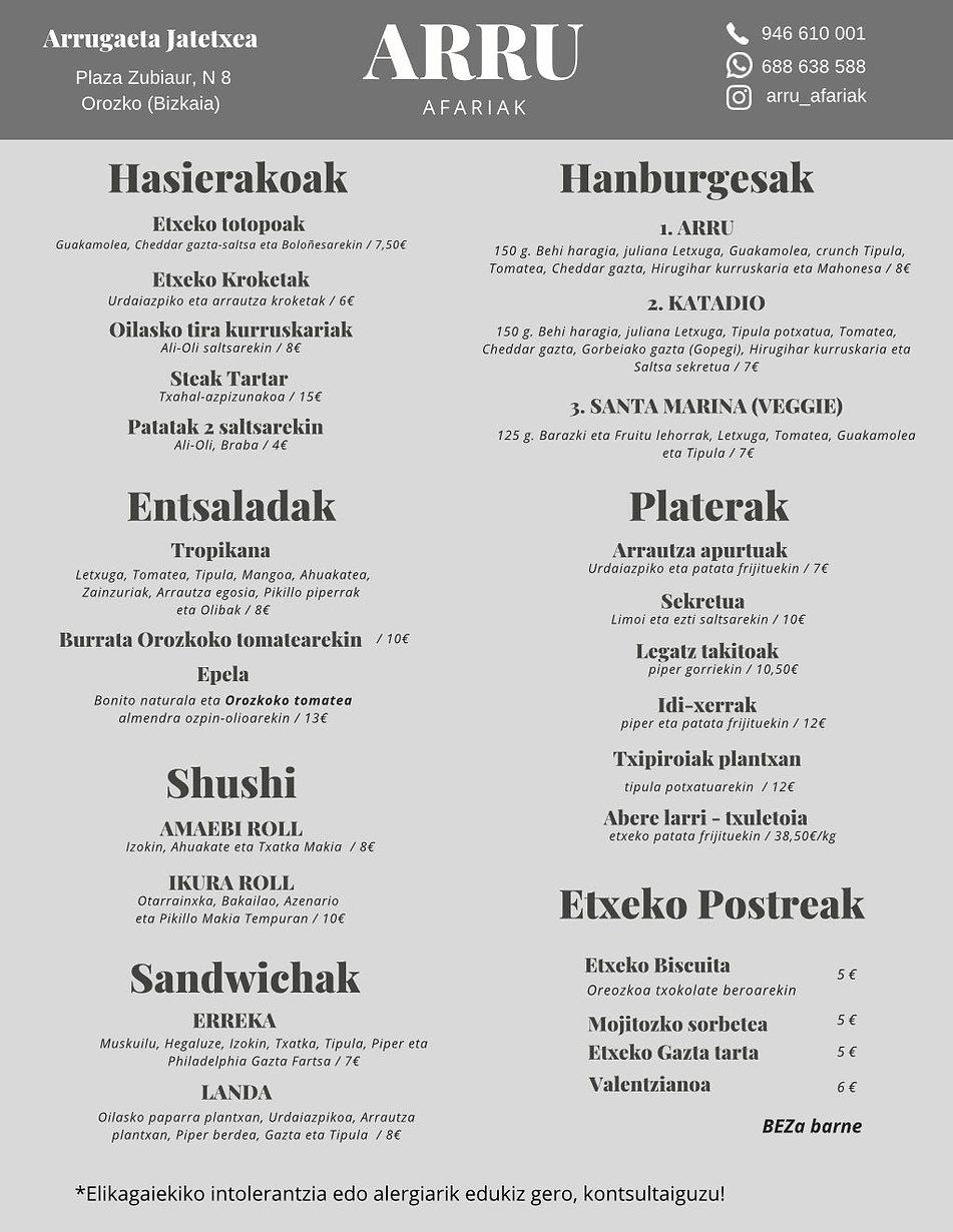 carta euska arru2_.jpeg